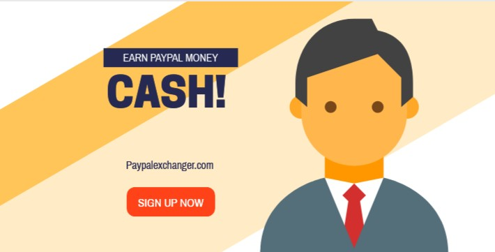 Earn PayPal Money by watching Videos