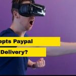 How to Buy Crypto With PayPal Online
