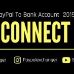 Difference Between Personal And Business Paypal Account
