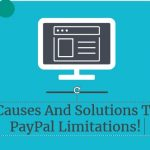 List Of PayPal Accepted Sites In India