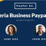 Paypal To Payoneer Exchange Service 2019