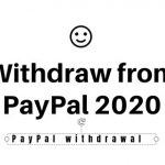 PayPal India 2020 – How To Create PayPal Account In India