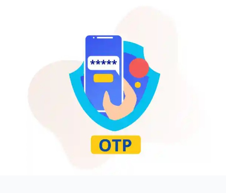 How to buy bitcoin without otp