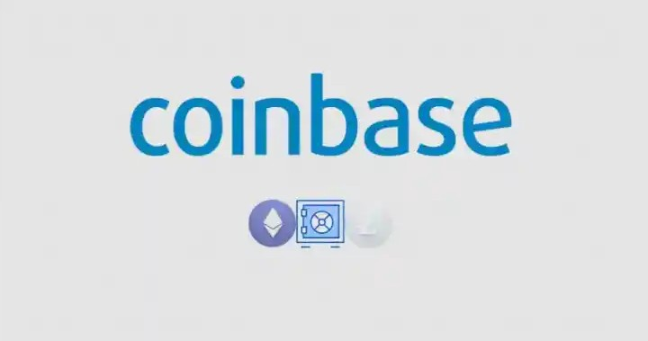 Buy verified coinbase account