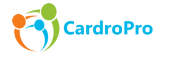Cardro Pro – Download Apk