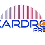 Cardro Pro For All Banks Download