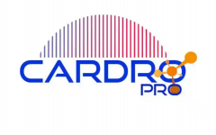 Cardro Pro Download – Cardro Official Website
