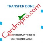 XCARET100 – How to Use Xcaret100 Otp bypass Software